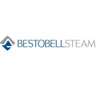 Ohio Valley Industrial Services - Manufacturers- Bestobell Steam