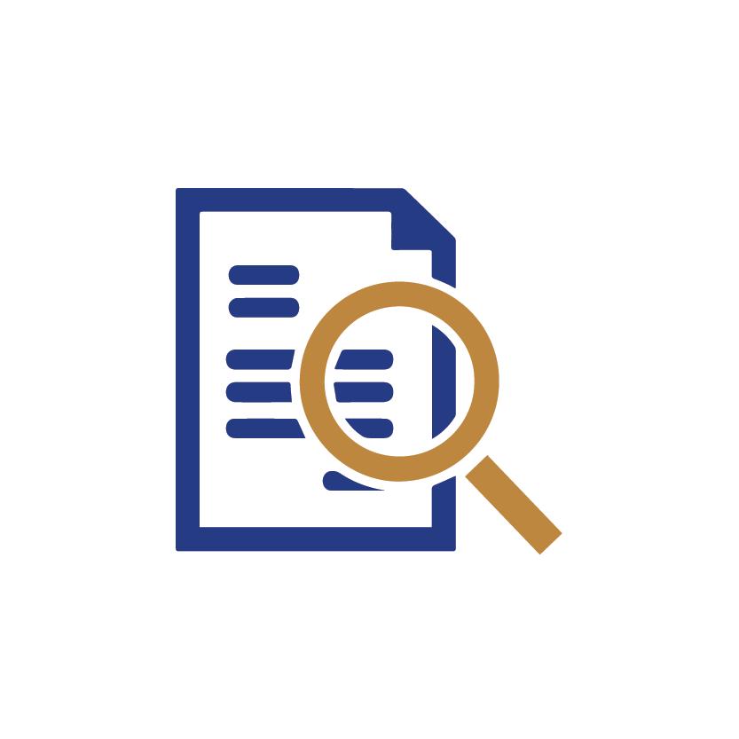 Ohio Valley Industrial Services- Resources- Case Studies