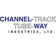 Ohio Valley Industrial Services - Manufacturers- Channel Track & Tube-Way