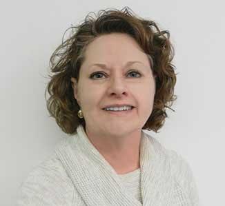 Ohio Valley Industrial Services- About Us- Debbie Rhodes