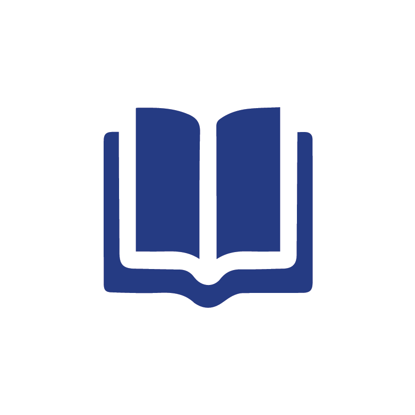 Ohio Valley Industrial Services- Resources- Literature