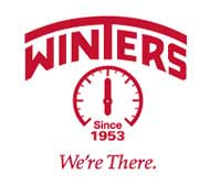 Ohio Valley Industrial Services - Manufacturers- Winters