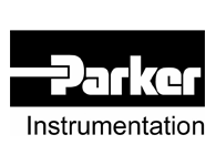 Ohio Valley Industrial Services - Manufacturers- Parker Hannifin