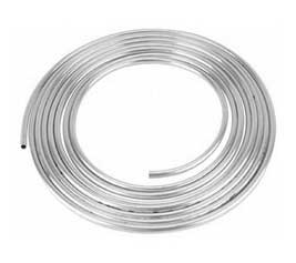 Ohio Valley Industrial Services- Tubing and Flex Hose- Metal Tubing Products