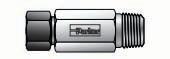 High Pressure Instrumentation- MPI™ Male Connector