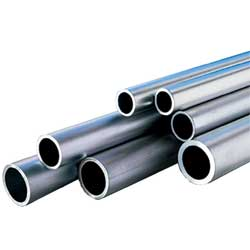Ohio Valley Industrial Services- Parker Tube Fitting Division- Stainless Steel Tubing
