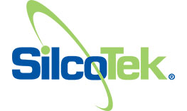 Ohio Valley Industrial Services- Partners- SilcoTek