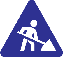 Ohio Valley Industrial Services- Under Construction