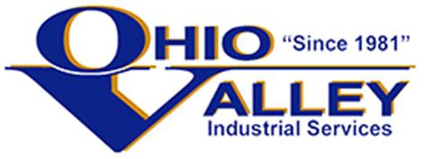 Ohio Valley Industrial Services