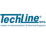 Ohio Valley Industrial Services - Manufacturers- TechLine Mfg.