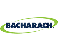 Ohio Valley Industrial Services - Manufacturers- Bacharach