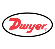 Ohio Valley Industrial Services - Manufacturers- Dwyer