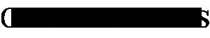 OceanArchive Logo