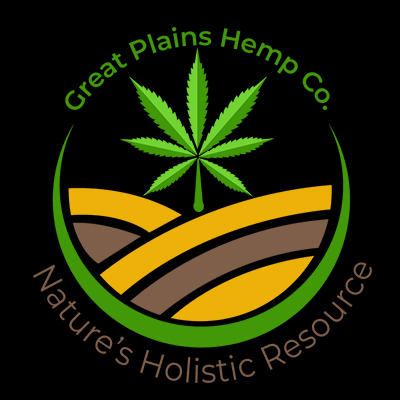 Great Plains Hemp Co.
