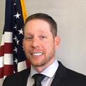 Jason Klinghoffer, CFA