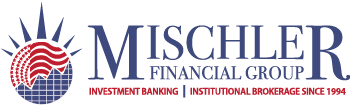Mischler Financial Group