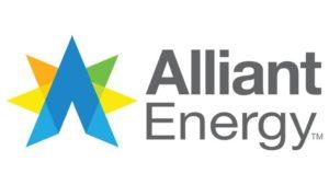 alliant energy debt issuance