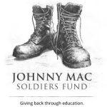 johnny mac soldiers fund