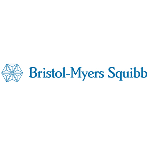 Bristol-Myers debt offering nov 2020 mischler
