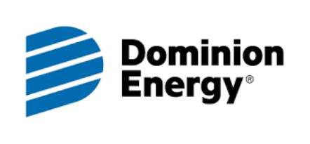 dominion energy debt deal