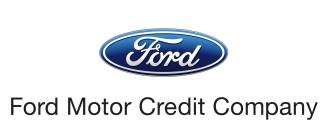 ford motor credit debt offering-mischler