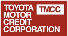 toyota-motor-credit-debt-issuance-mischler