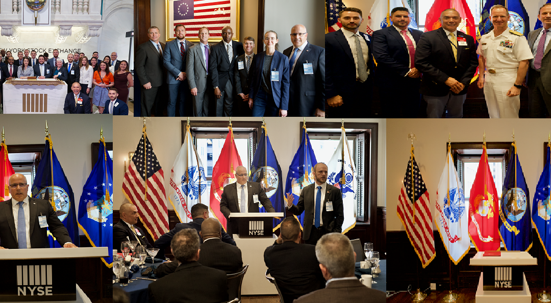 NYSE-GTS-Mischler-Veterans-in-Workplace-Luncheon-