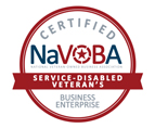 Certified NaVOBA