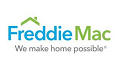 freddie mac structured product issuance mischler co-manager jan 2020