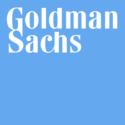 goldman-sachs-10yr sr note feb 2020 mischler co-managerdebt