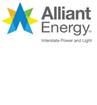 alliant energy green bond-mischler