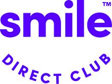 smile direct club ipo mischler