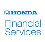 american honda finance corp 3yr fxd frn jan 2020 mischler co-manager