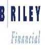b riley financial-mischler financial