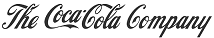 coca-cola euro debt offering sep 2020 mischler financial group