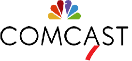 comcast 4.75bil 3-part debt offering mischler financial october 2019