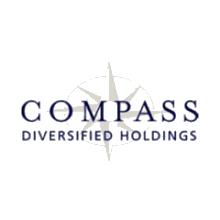 compass-diversified-holdings-25-pfd-offering-mischler-nov-2019