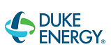 duke energy florida 10yr fmb green bond mischler nov 2019