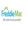 freddie mac 4.75y 3m berm nov 2019 mischler