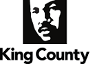 king county go bond october 2019 mischler financial co-manager