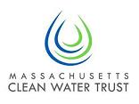 massachussets clean water trust green bond oct 2019 mischler selling group