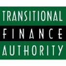 nyc transitional finance authority muni bond dec 2019 mischler selling group