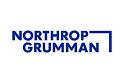 northrop grumman 2.25bln debt offering mar 2020 mischler co-manager