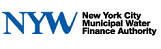 nyc municipal water finance authority debt dec 2019 mischler co-manager
