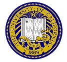 regents of univ of california muni bond feb 2020 mischler co-manager