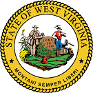 state-of-west-virginia-GO-bond-municipal-mischler-co-manager