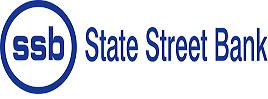 state street bank debt issuance october 2019 mischler financial co-manager