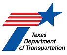 texas transportation commission series 2020-a muni bond mischler selling group