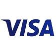 visa bond offering aug 2020 mischler financial