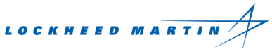 lockheed martin debt issuance may 2020 mischler co-manager